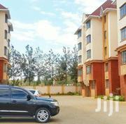 Quick Sale! A Two Bedroom Apartment In Nakuru. | Houses & Apartments For Rent for sale in Nakuru, London