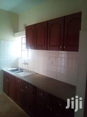 Two Bedrooms Apartment To Let   Houses & Apartments For Rent for sale in Nairobi, Kileleshwa