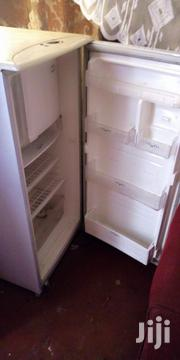 General Refrigerator | Kitchen Appliances for sale in Nairobi, Kawangware