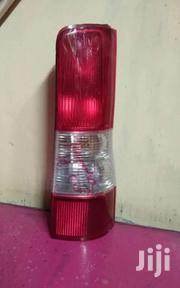 Townace New Model Rear Light | Vehicle Parts & Accessories for sale in Nairobi, Nairobi Central