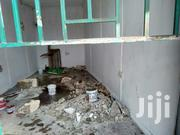 Prime No Goodwill Front Shop   Commercial Property For Rent for sale in Mombasa, Shimanzi/Ganjoni