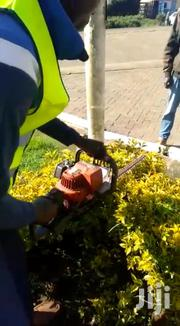 Hedge Trimming In Kenya | Landscaping & Gardening Services for sale in Nairobi, Roysambu