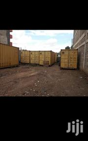 40fts Containers For Sale | Manufacturing Equipment for sale in Nairobi, Kariobangi North