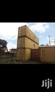 40fts Containers For Sale | Manufacturing Equipment for sale in Nairobi, Kahawa