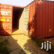 40fts Containers For Sale | Manufacturing Equipment for sale in Nairobi, Harambee