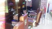 Barber Shop for Sale. | Commercial Property For Sale for sale in Nairobi, Nairobi Central