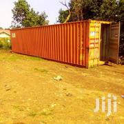 40fts Containers For Sale | Manufacturing Equipment for sale in Nairobi, Airbase