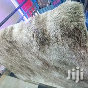 Fluffy Carpet | Home Accessories for sale in Nairobi, Kariobangi South
