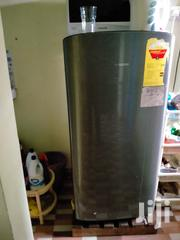 Sumsung Friged,Very Clean | Kitchen Appliances for sale in Kiambu, Ruiru