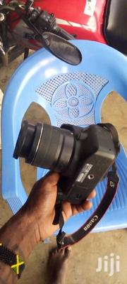 Canon Eos 4000D DSLR | Photo & Video Cameras for sale in Kisumu, Market Milimani