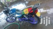 2018 Blue | Motorcycles & Scooters for sale in Nairobi, Embakasi