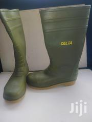 Deltas Safety Gumboots | Shoes for sale in Nairobi, Nairobi Central