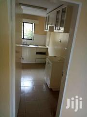 3brms Nyayo Estate Apartment | Houses & Apartments For Sale for sale in Nairobi, Lower Savannah