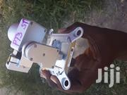 Drone Camera | Photo & Video Cameras for sale in Mombasa, Bamburi