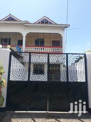 Vacant 1 Bedrooms Apartment Available to Let in Shanzu Mombasa Kenya | Houses & Apartments For Rent for sale in Mombasa, Ziwa La Ng'Ombe