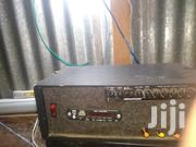 Power Amplifier 2.4 With Woofer & Midrange Bluetooth & Mp5 Video Out | Audio & Music Equipment for sale in Nairobi, Kawangware
