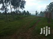 1⁄8th of an Acre Plot on Sale | Land & Plots For Sale for sale in Kajiado, Ngong