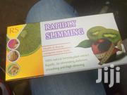 Rapidly Slimming | Vitamins & Supplements for sale in Nairobi, Nairobi Central