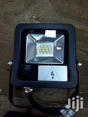 10wts Floodlight | Home Accessories for sale in Nairobi, Nairobi Central