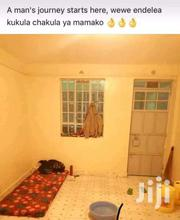 Looking For A House Cleaner Around Nairobi And Kasarani | Housekeeping & Cleaning CVs for sale in Nairobi, Kasarani