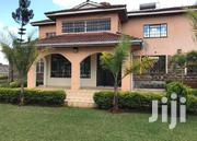 Executive Mansions on Sale in Karen | Houses & Apartments For Sale for sale in Nairobi, Karen