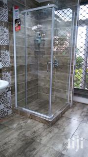 Aluminium Work And Frameless | Building & Trades Services for sale in Nairobi, Eastleigh North