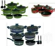Nonstick Cookware | Kitchen & Dining for sale in Nairobi, Roysambu