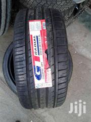 235/35R19 Gt Radial Tyres   Vehicle Parts & Accessories for sale in Nairobi, Nairobi Central