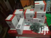 Hikvision 720P 8 Channel Turbo Full HD Complete CCTV  System Kit | Cameras, Video Cameras & Accessories for sale in Nairobi, Nairobi Central