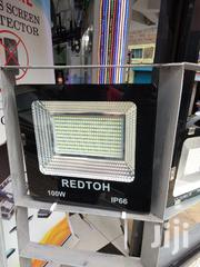 100 Watts Floodlight With Small Leds | Home Accessories for sale in Nairobi, Nairobi Central