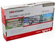 Hikvision Turbo HD 16 Channel DVR Machine | Cameras, Video Cameras & Accessories for sale in Nyeri, Karatina Town