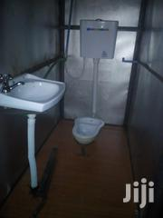 Portable Toilets Available | Plumbing & Water Supply for sale in Machakos, Athi River