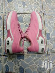 Ladies Flexible Collection | Shoes for sale in Nairobi, Embakasi