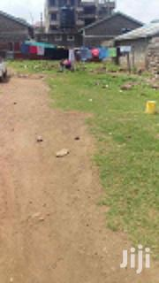 2acers for Sale | Land & Plots For Sale for sale in Nairobi, Embakasi