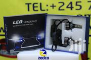 Led Car Bulbs | Vehicle Parts & Accessories for sale in Nairobi, Nairobi West