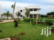 Beautiful Residence/Villas For Sale In Watamu | Houses & Apartments For Sale for sale in Nairobi, Lavington