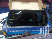 Tft LCD Screen Car Rear View Monitor Display With Car Mp5 Player USB | Vehicle Parts & Accessories for sale in Nairobi, Nairobi Central