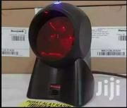 Oneywell Scan MK 7120 31A38 Barcode Scanner | Store Equipment for sale in Nairobi, Nairobi Central