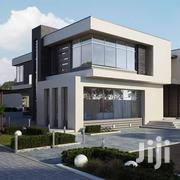 Architectural Designs (Maisonette, Bungalows & Apartments) | Building & Trades Services for sale in Nairobi, Westlands