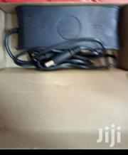 Dell Laptop Charger Original | Computer Accessories  for sale in Nairobi, Nairobi Central