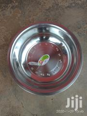 Dog/ Pet Feeding Bowls | Pet's Accessories for sale in Nairobi, Nairobi Central