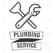 Electrical & Plumbing Services Available | Building & Trades Services for sale in Mombasa, Bamburi