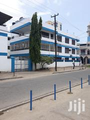 Commercial Property For Sale In Ganjoni | Commercial Property For Sale for sale in Mombasa, Shimanzi/Ganjoni
