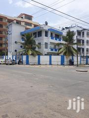 Commercial Property For Sale | Commercial Property For Sale for sale in Mombasa, Shimanzi/Ganjoni