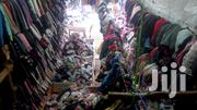 The Empire   Clothing Accessories for sale in Kajiado, Ongata Rongai