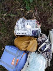 Lets Travel | Bags for sale in Meru, Igembe East