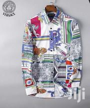 High Quality Men Shirts | Clothing for sale in Nairobi, Nairobi Central