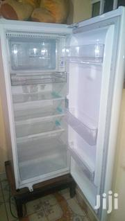 LG Home Fridge | Kitchen Appliances for sale in Kiambu, Karuri