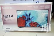 Sumsung 32inches Smart | TV & DVD Equipment for sale in Nairobi, Nairobi Central