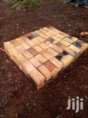 Clay Bricks | Building Materials for sale in Embu, Mbeti North